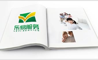 营销推广型网站建设