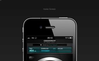 苹果/安卓 手机APP开发