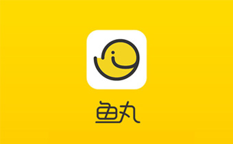 iOS + Android APP开发
